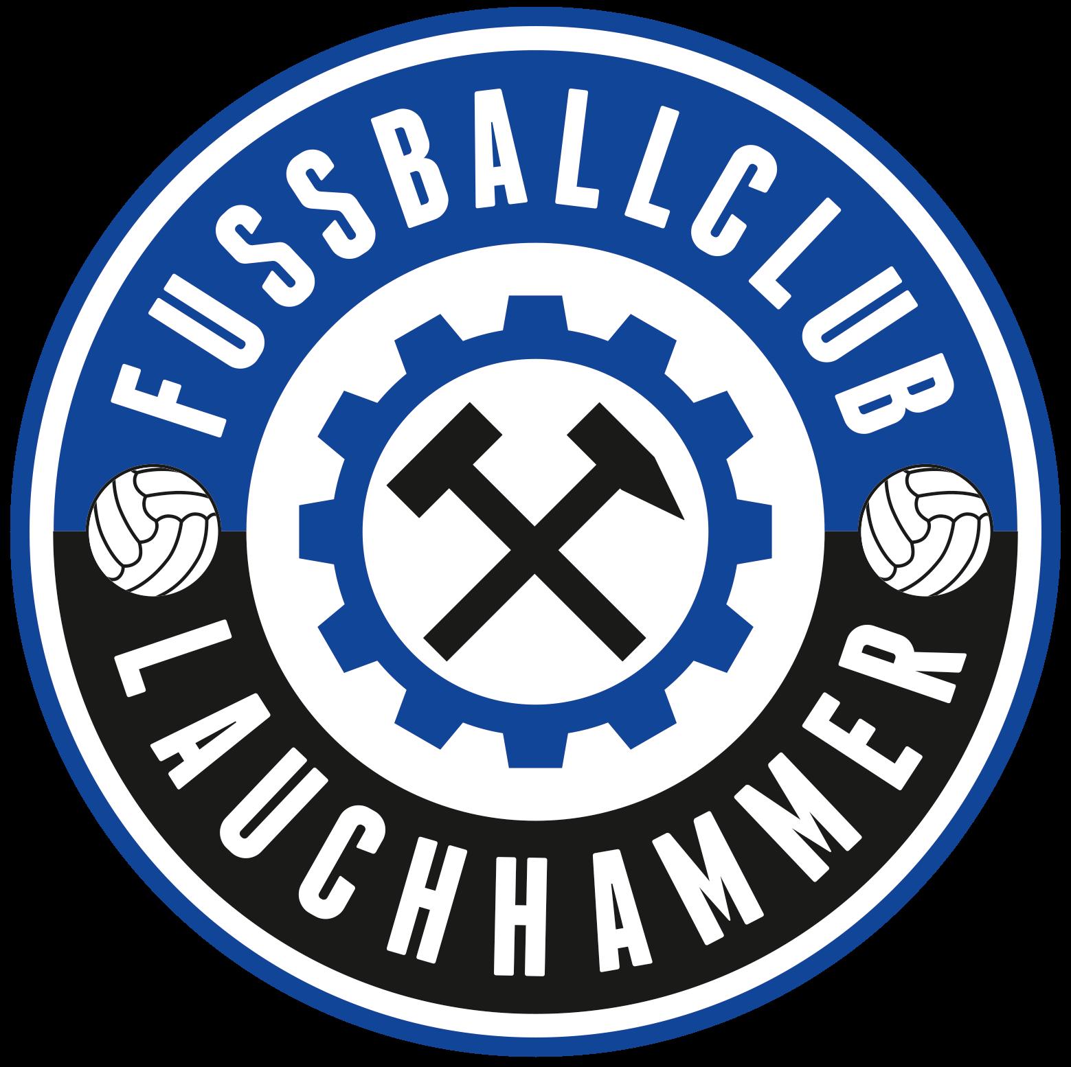 FC Lauchhammer